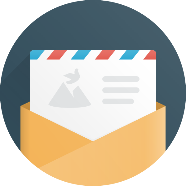 Beautiful emails makes marketing easier